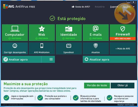 avg-antivirus-00-pplware
