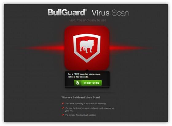 bullguard-virus-scan-00-pplware