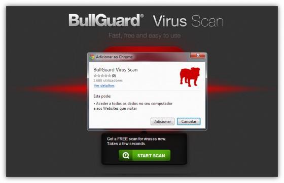 bullguard-virus-scan-01-pplware