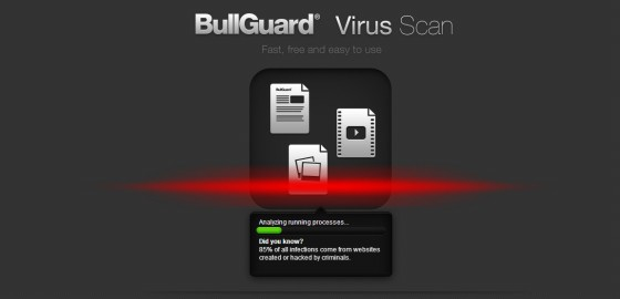 bullguard-virus-scan-03-pplware