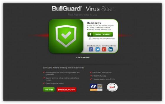 bullguard-virus-scan-04-pplware