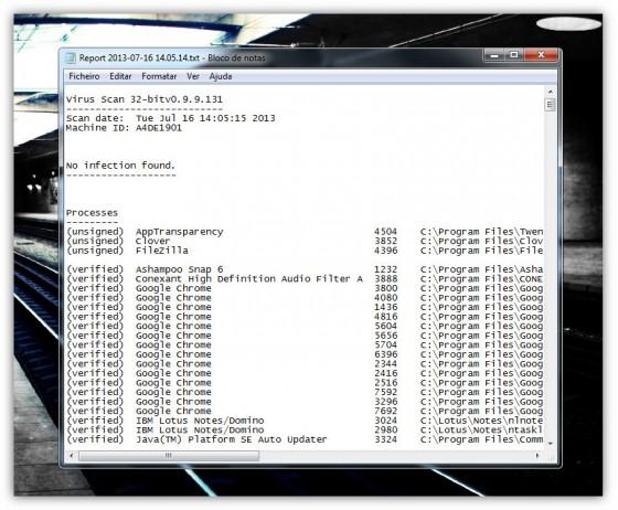 bullguard-virus-scan-05-pplware