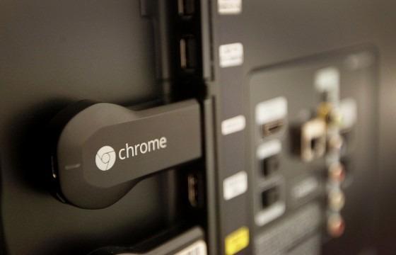 chromecast_app