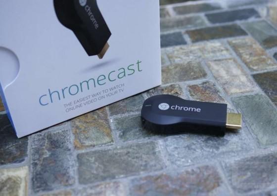 chromecast_root