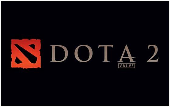 dota_01