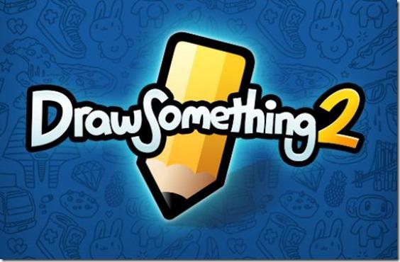 drawsomething2