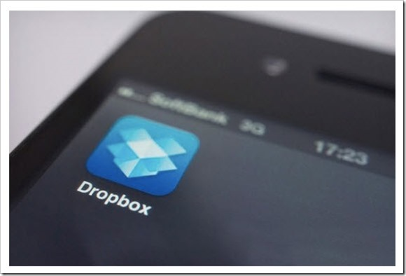 dropbox_05