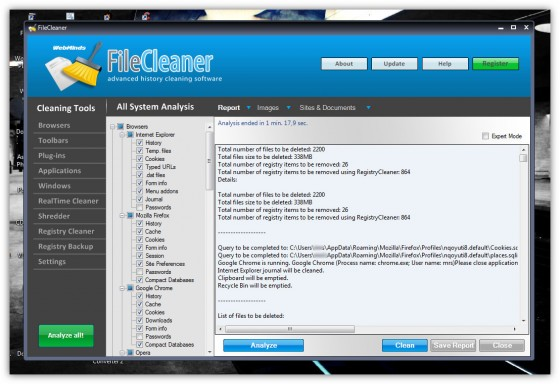 filecleaner-01-pplware