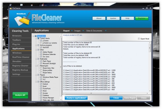 filecleaner-02-pplware