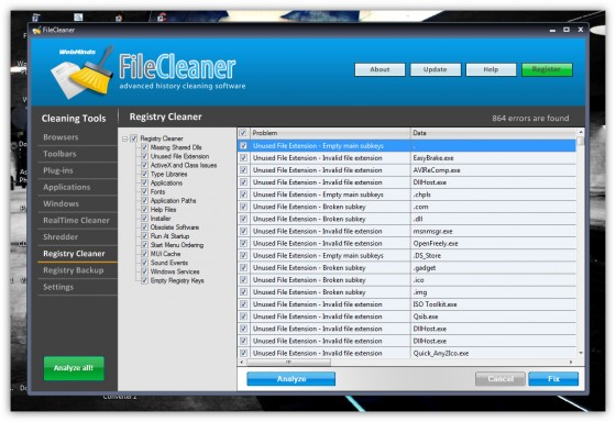 filecleaner-03-pplware