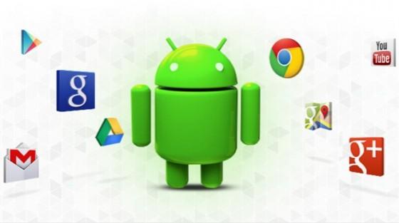 googla_apps