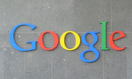 google_08