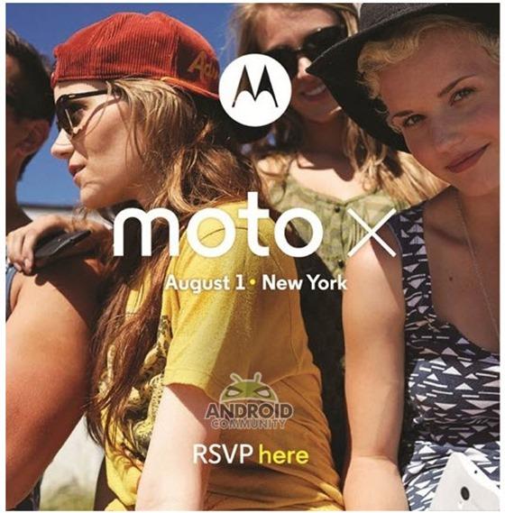 motox_01