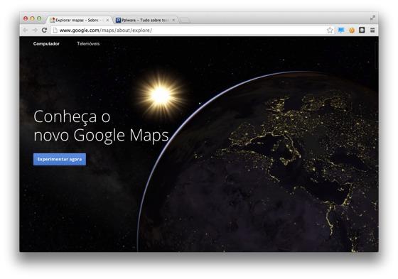 novo_google_maps