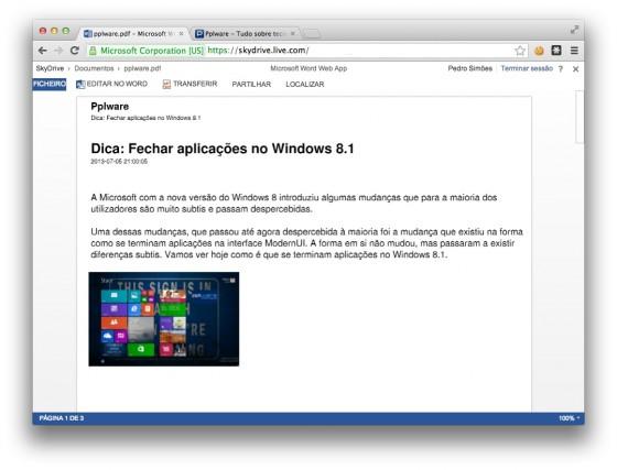 pdf_web_apps_1