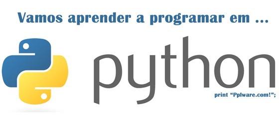python_03