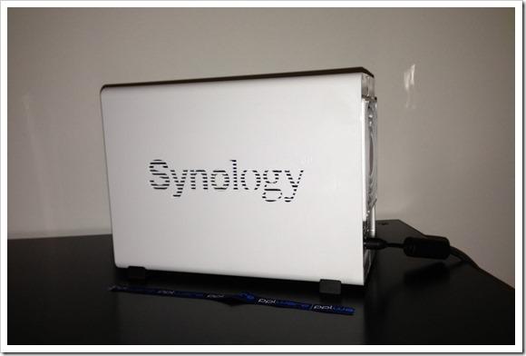 sync_01