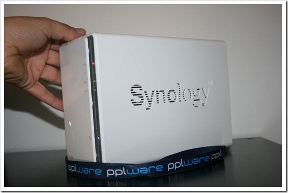 sync_02