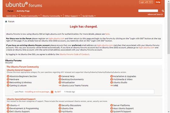 ub_forum