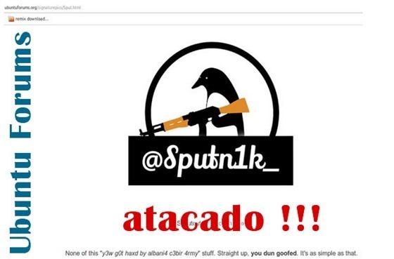 ub_hacked