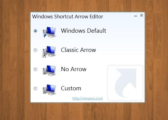 win_shortcut_1