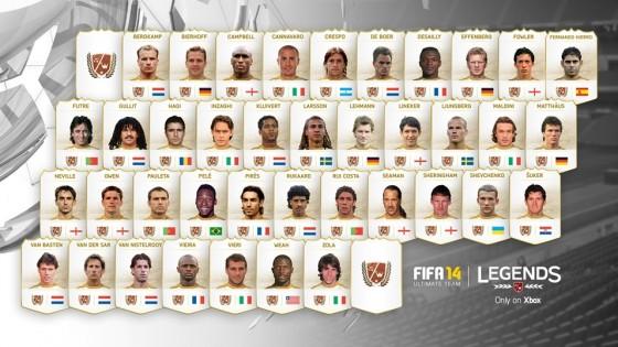 40-legends-slate-FA-OOX