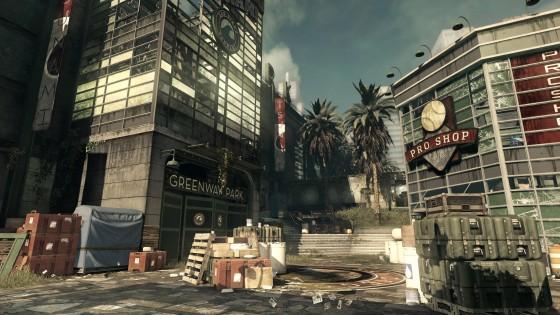 COD Ghosts_Strikezone Environment 2