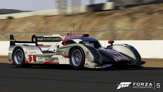 Forza5_Gamescom_Audi_R18_E-tron_WM_02