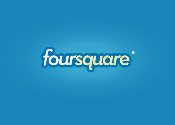 Foursquare_01