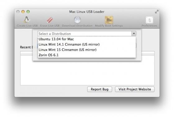 Mac_Linux_USB_Loader_2