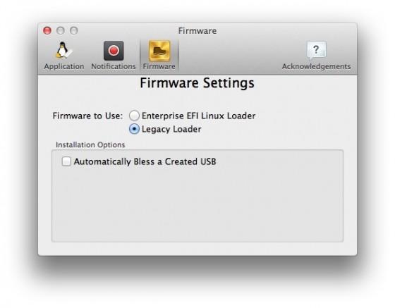 Mac_Linux_USB_Loader_3