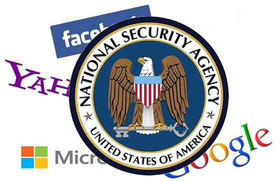NSA_00