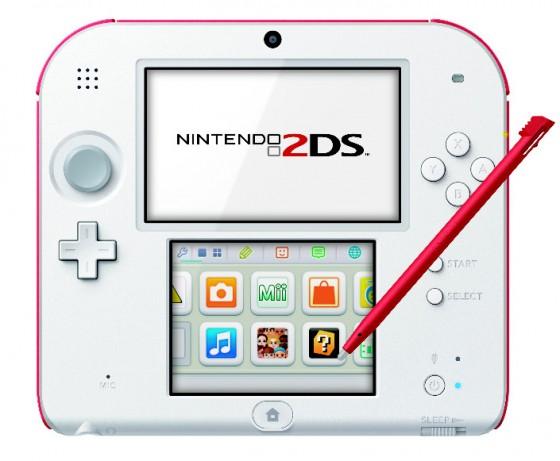 Nintendo2DS_4