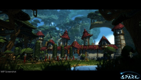 Project_Spark_GC_Screen_02