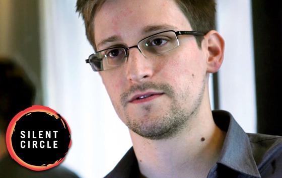 Snowden_2