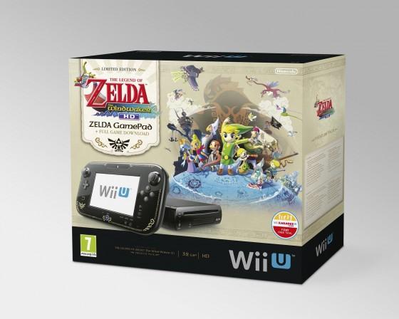 WiiU_Zelda