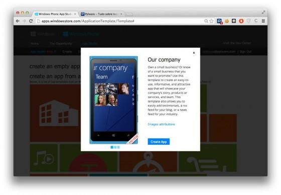 WindowsPhoneAppStudio_3