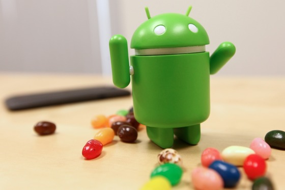 android_upgrade