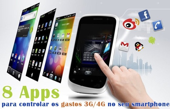 apps_01