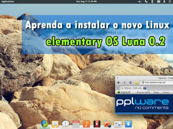 elementary000