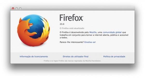 firefox_23_1