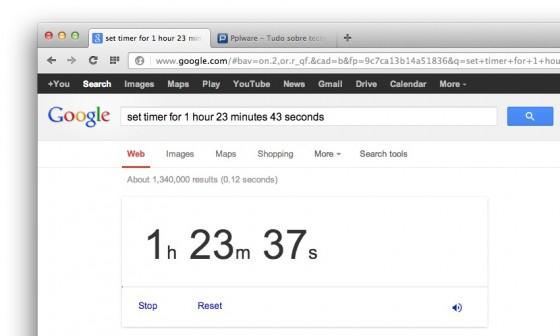 google_timer_1