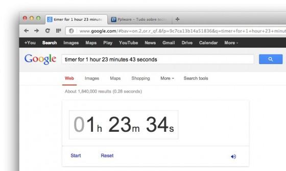 google_timer_2