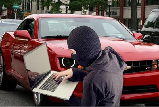 hacker_00