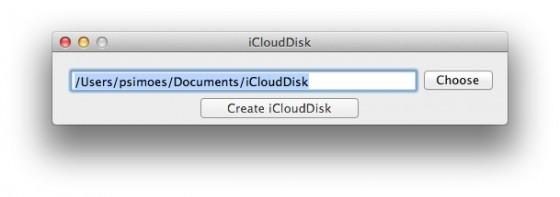 iCloudDisk_2