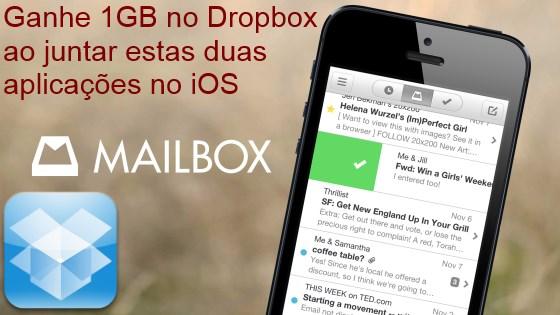 mailbox_dropbox_0