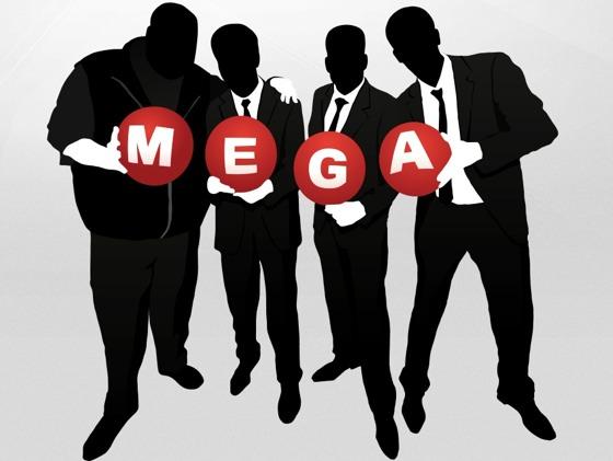 mega_mail