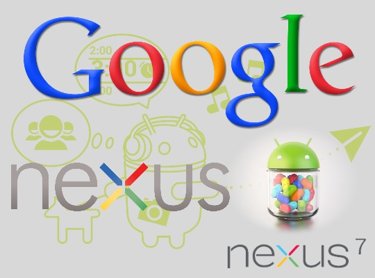 nexus4_7_banner_2013