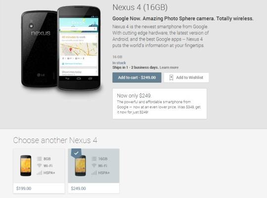 nexus4_playstore_thumb