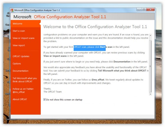office-configuration-analyser-tool-00-pplware